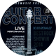 Guitar Concert Flyer - GraphicRiver Item for Sale