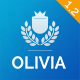 Olivia - Opencart Responsive Theme - ThemeForest Item for Sale