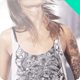 Tank Top Mock-Up Tattooed Woman - GraphicRiver Item for Sale