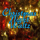Christmas Night Waltz