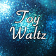 Toy Waltz