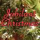 Jubilant Christmas