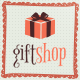 Leo Gift Shop Nulled
