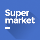 Supermarket & Deal - Responsive Magento theme Nulled
