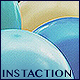Instaction V2 - GraphicRiver Item for Sale