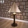 Ashley buckingham erin lamp 590 0001.  thumbnail