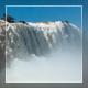 Iguasu Falls 3 in 1 - VideoHive Item for Sale