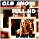 Old Shoots Dance Full HD - VideoHive Item for Sale