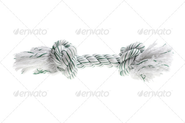 Pet Toy - Stock Photo - Images