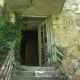 Abandoned Entrance - VideoHive Item for Sale