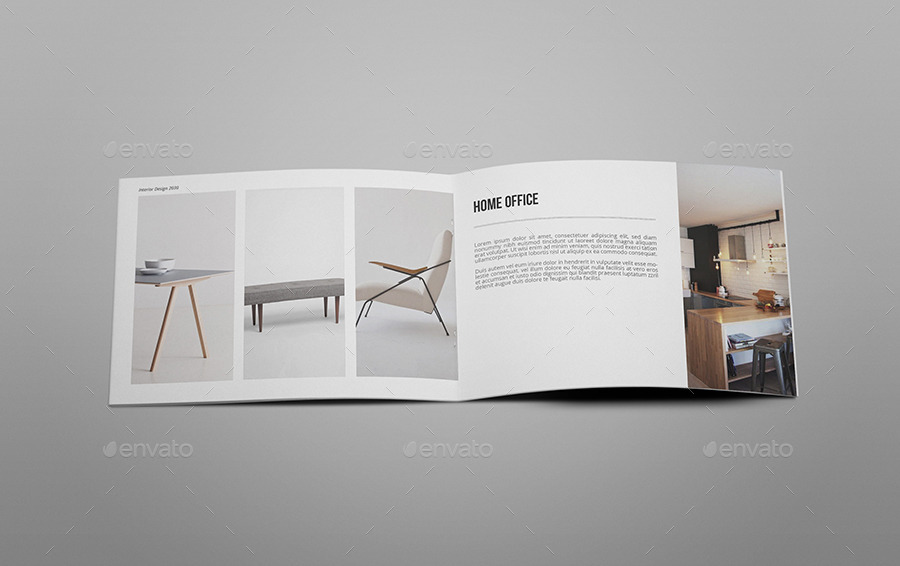 a5 interior design brochure catalog by giantdesign graphicriver