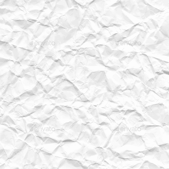 Paper Texture - Miscellaneous Textures