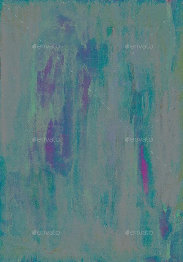 Paint Texture - Textures