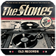 Old Records Flyer  - GraphicRiver Item for Sale