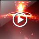 Orion After Effects CS3 Project File - VideoHive Item for Sale