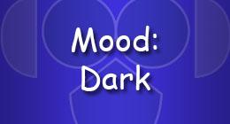 Mood Dark