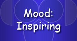 Mood Inspiring