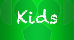 Misc Kids