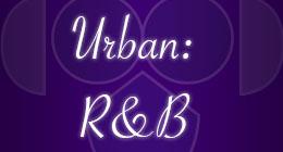 Urban RnB