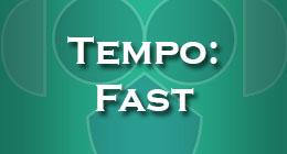 Tempo Fast
