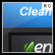 CleanBiz Nulled