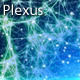 Venomous Plexus Orb - VideoHive Item for Sale