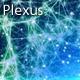 Venomous Plexus Orb - VideoHive Item for Sale
