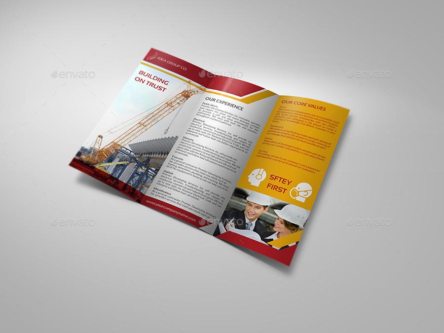 trustx corporate tri fold brochure template 3 25 really.html