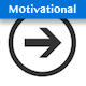 Sky For Motivation