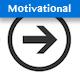 Motivational Minds