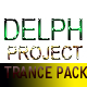 Trance Pack
