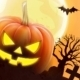 Halloween Ident 03