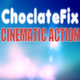 Breathtaking Cinematic Trailer