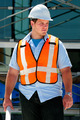 Construction Engineer - PhotoDune Item for Sale