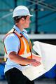 Construction Professional - PhotoDune Item for Sale