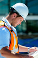 Civil Engineer - PhotoDune Item for Sale