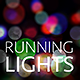 Running Lights - AudioJungle Item for Sale