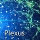 Within Plexus Core - VideoHive Item for Sale