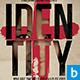 Identity Church Flyer