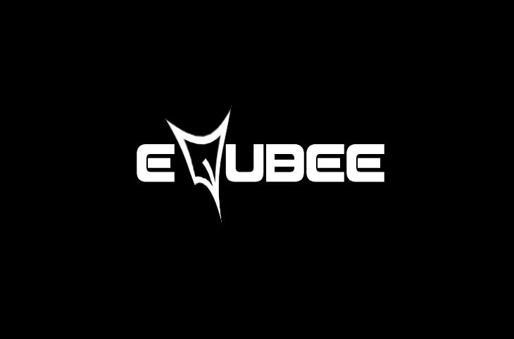 Equbee