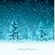 Winter Background - GraphicRiver Item for Sale