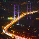 Turkey- Istanbul - VideoHive Item for Sale