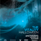 The Vitality Halloween Flyer Template - GraphicRiver Item for Sale