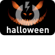 Complete Halloween Music Pack