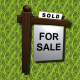 Realty Signs 02 - GraphicRiver Item for Sale