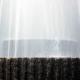 Splashing Fountain - VideoHive Item for Sale