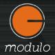 Modulo Mag - An architecture magazine - GraphicRiver Item for Sale