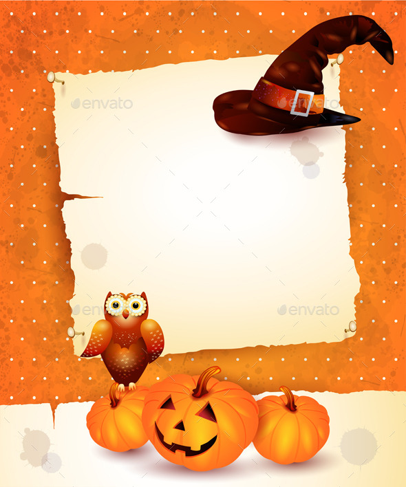 blank halloween flyer templates koni polycode co