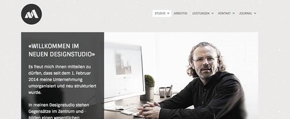 Webscreen