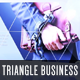 Triangle Business - VideoHive Item for Sale
